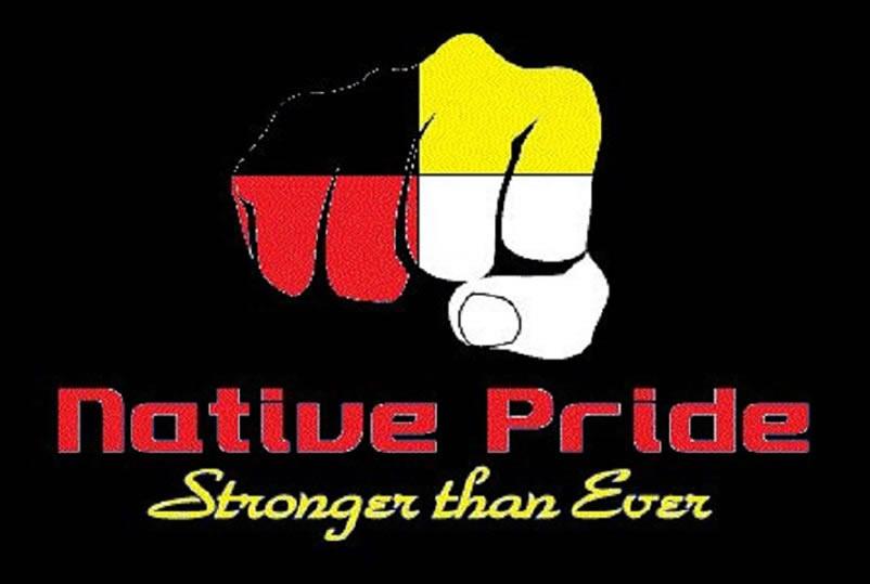 native american pride quotes  quotesgram